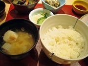 Totoichi3