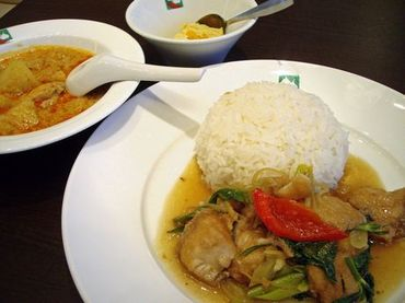 Bangkokkitchen1