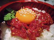 Nakamiya12