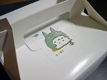 Shirohige2