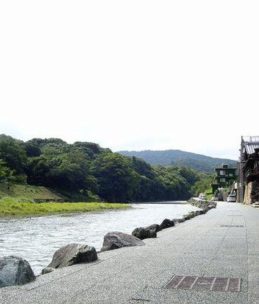 Isuzugawa1