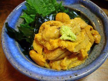 Fukuyoshi4