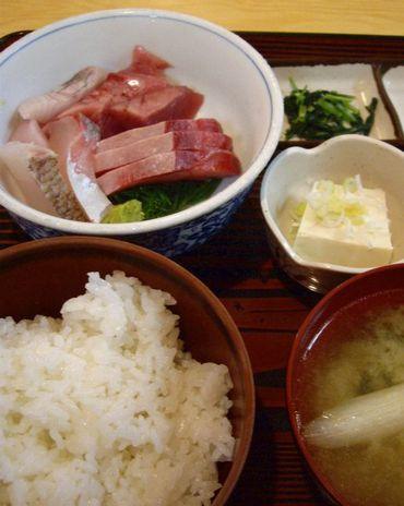 Chirihama1