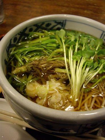 Taimeian
