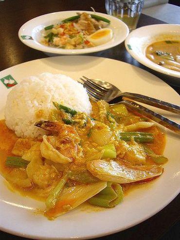 Bangkokkitchien_2