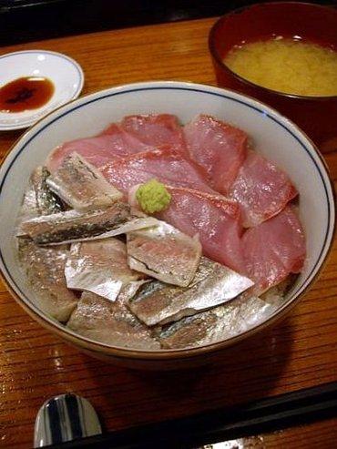 Kyosushi_3