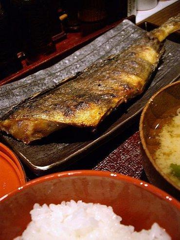 Echigoyayasokichi