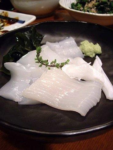 Ginmaru5