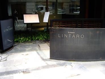 Lintaro1