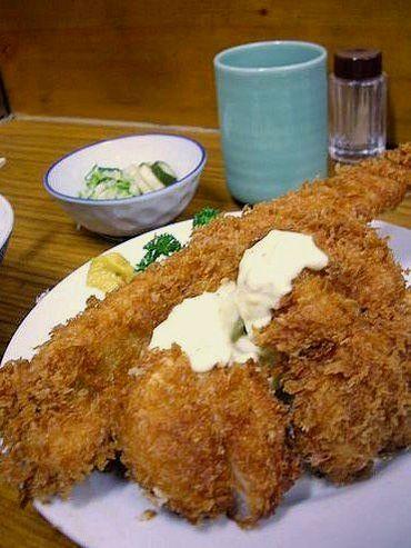 Yachiyo1