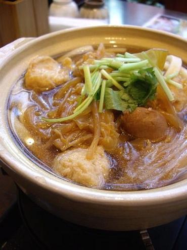Asahifuji