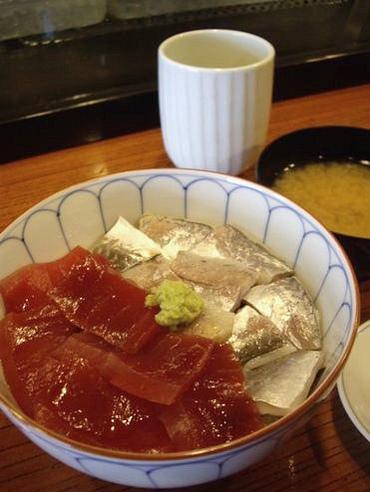 Kyosushi