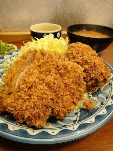 Matsuwaka
