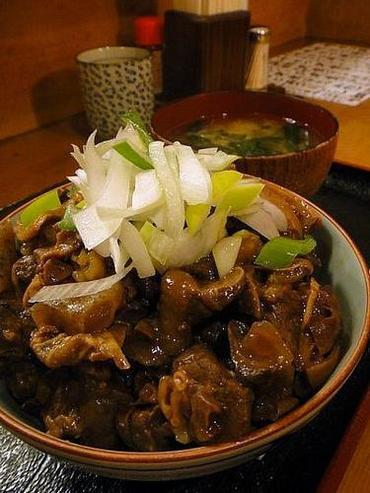 Ichiwaku