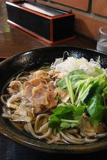 Yamagatada01_3