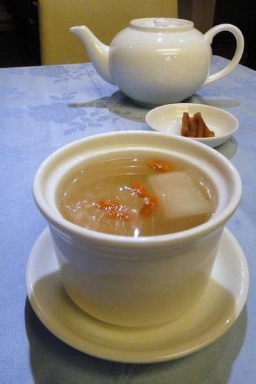 Xingfu1