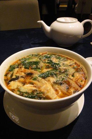 Xingfu2