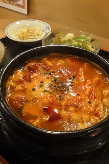 純豆腐の画像 p1_24