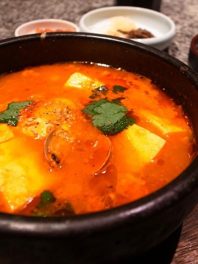 純豆腐の画像 p1_25